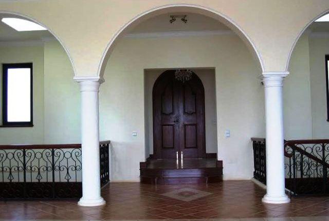Thumbnail Villa for sale in Mindelo, Sao Vicent, Cape Verde