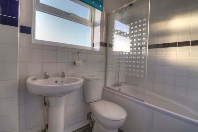 Bathroom of Troon Way Business Centre, Humberstone Lane, Belgrave, Leicester LE4