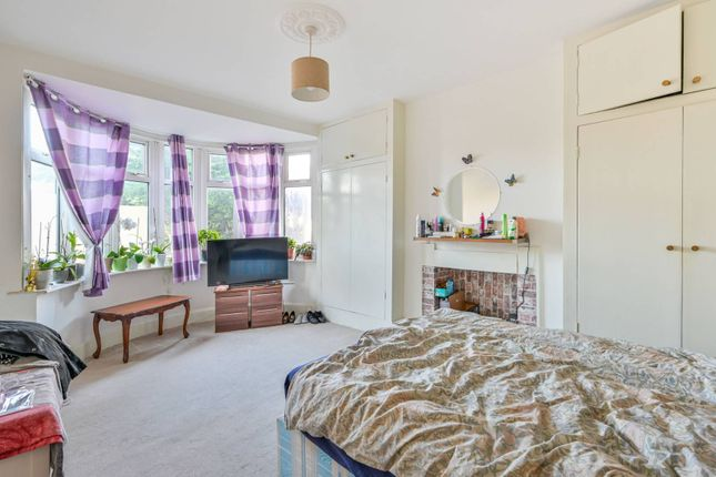 1 bed maisonette for sale in Watford Way, Mill Hill, London NW7