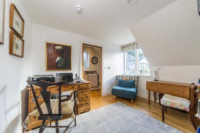 Study / Bedroom of Budock Vean Lane, Mawnan Smith, Falmouth TR11