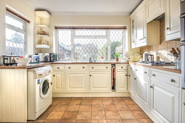 Kitchen of Feltham Hill Road, Ashford TW15