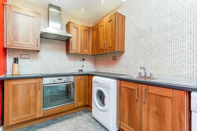 Kitchen of Kitchener Street, Darlington, County Durham DL3