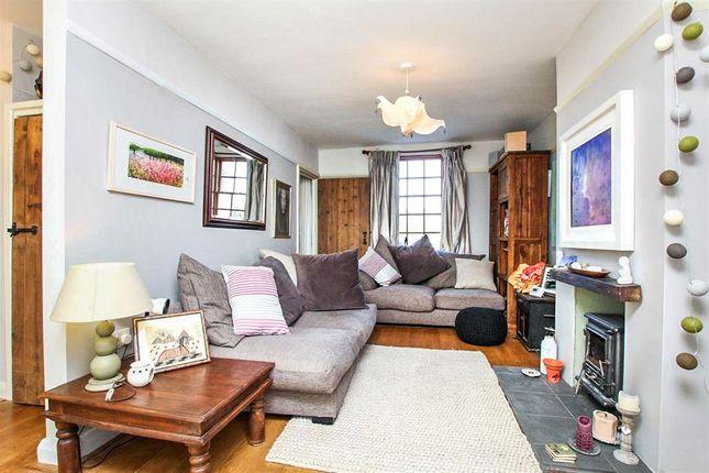 Thumbnail Property for sale in Ashridge Cottages, Little Gaddesden, Berkhamsted