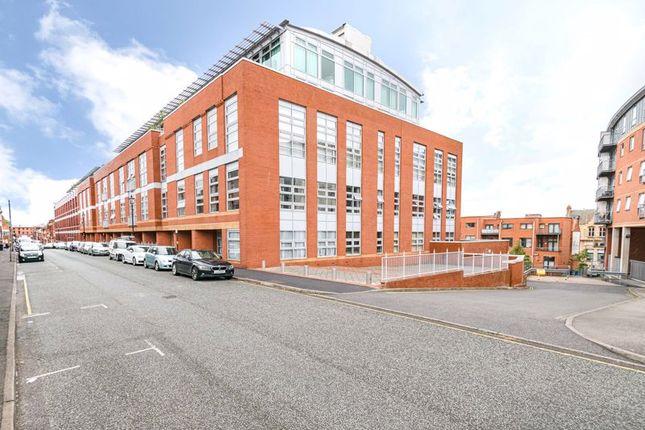 Photo 7 of Branston Street, Hockley, Birmingham B18