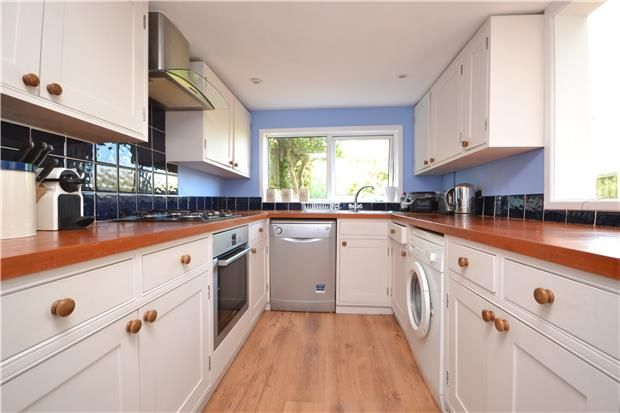 Thumbnail Terraced house to rent in Pera Place, Bath