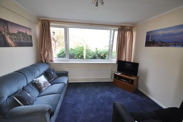 Thumbnail Property to rent in Cambridge Way, Canterbury
