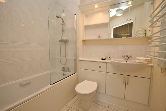 Family Bathroom of London Road, Ascot, Berkshire SL5