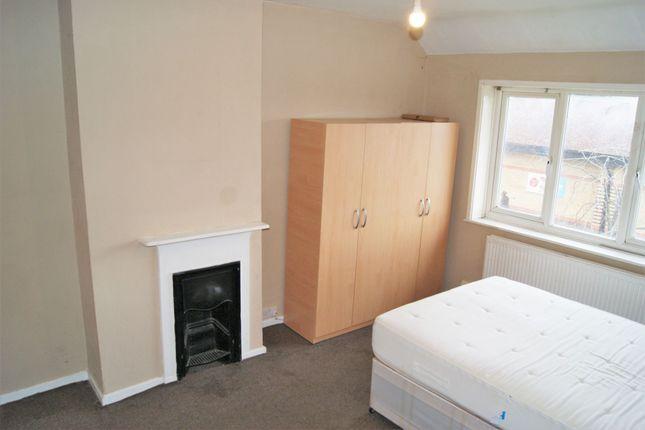 Thumbnail Room to rent in Moorside Road, Downham