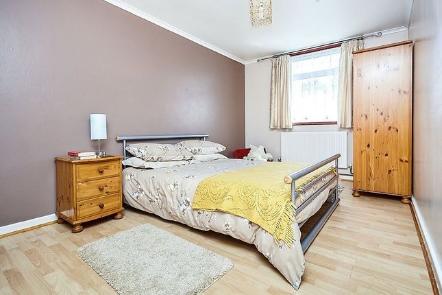 Bedroom One of Cleeve Drive, Bransholme, Hull, East Yorkshire HU7