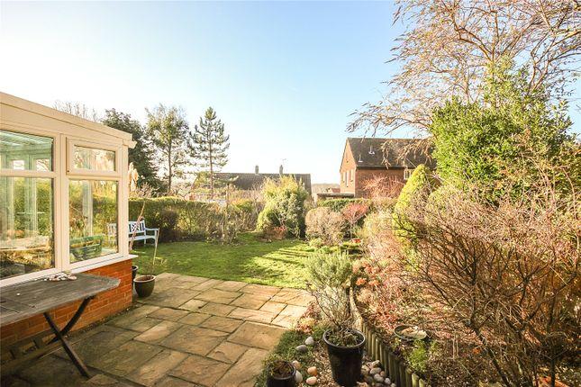 Picture No. 09 of Porters Hill, Harpenden, Hertfordshire AL5