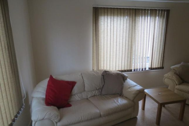 Thumbnail Property to rent in 4 Comelypark Street, Flat 1/3, Glasgow