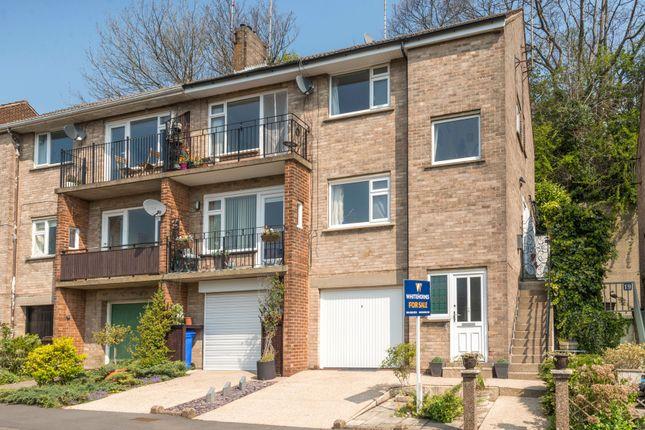 Bannerdale View, Sheffield S11