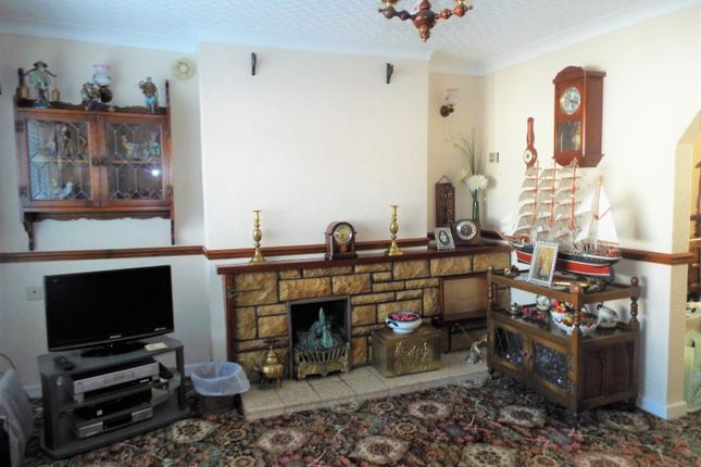 Image 2 of 33 Castle Street, Loughor, Swansea SA4