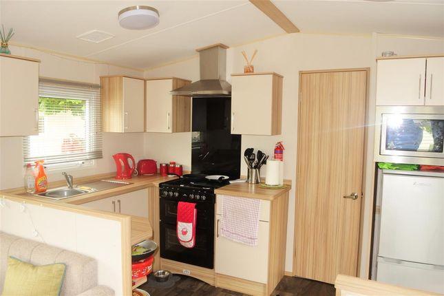 Image Three of Wyreside, Out Rawcliffe, Preston PR3