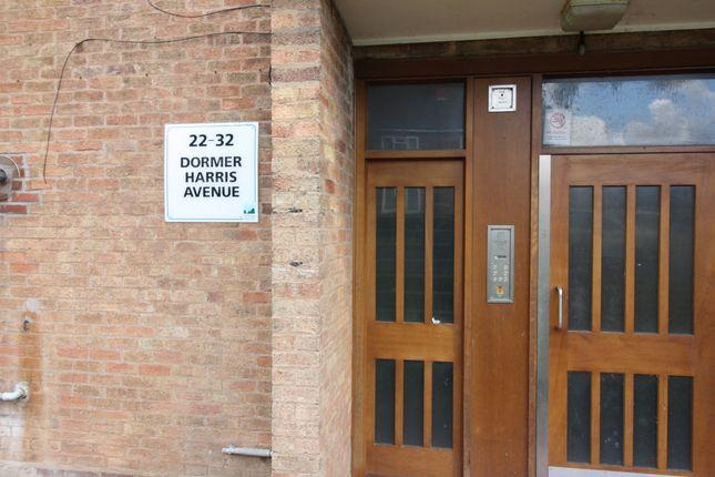 Img_0013 of Dormer Harris Avenue, Coventry CV4