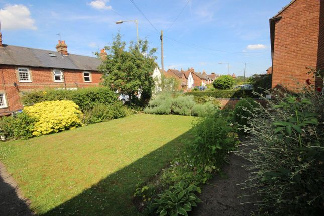 Property For Sale In Chinnor