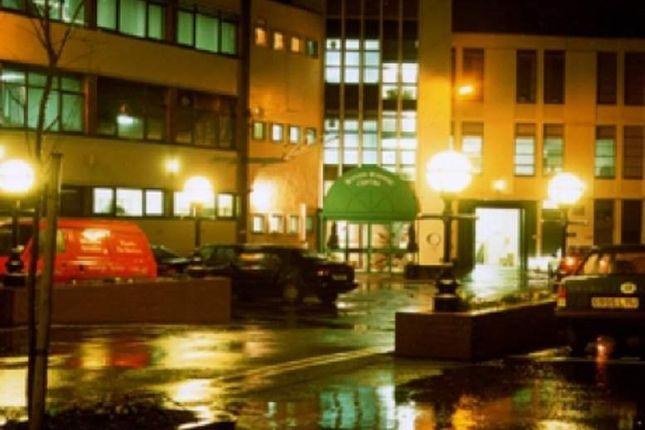 Thumbnail Office to let in Centurion Court, Park Road, Hackbridge, Wallington