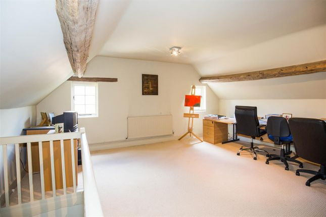 Office/ Study of Coughton Fields Lane, Coughton, Alcester B49
