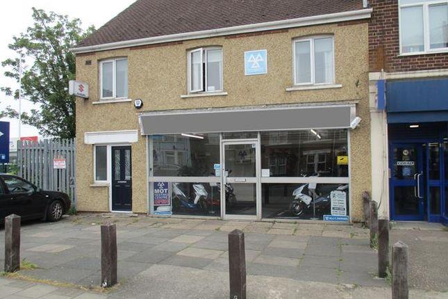 Thumbnail Retail premises to let in 20 London Road, Bedford