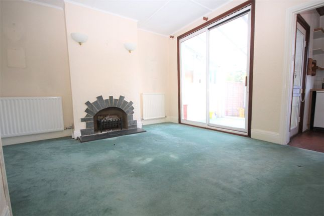 Dining Room of Welling Way, Welling, Kent DA16