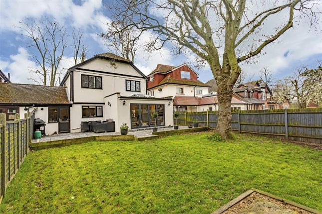 House-Woodcote-Road-Wallington-129