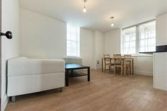 Thumbnail Detached house to rent in Norwood Road, London
