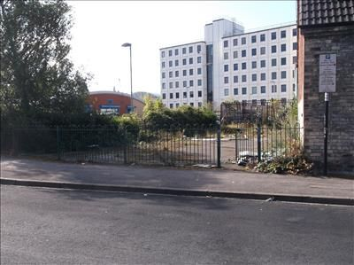 Commercial property for sale in 30 Grey Street, Hull