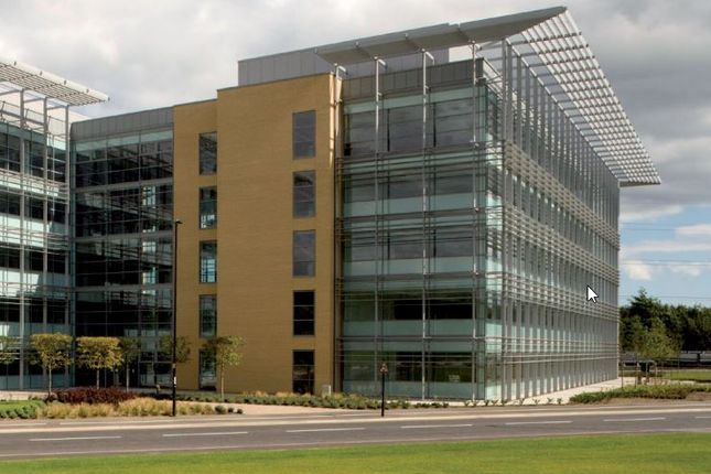 Thumbnail Office to let in Cobalt Business Park, Newcastle Upon Tyne