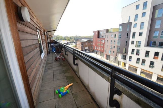 Property For Sale Ipswich Waterfront