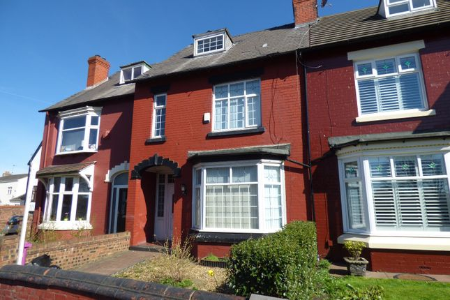1 bed flat to rent in Liverpool, Merseyside L9, Liverpool,