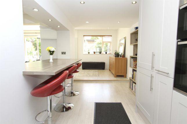 Kitchen 1 of Eleanor Grove, Ickenham UB10