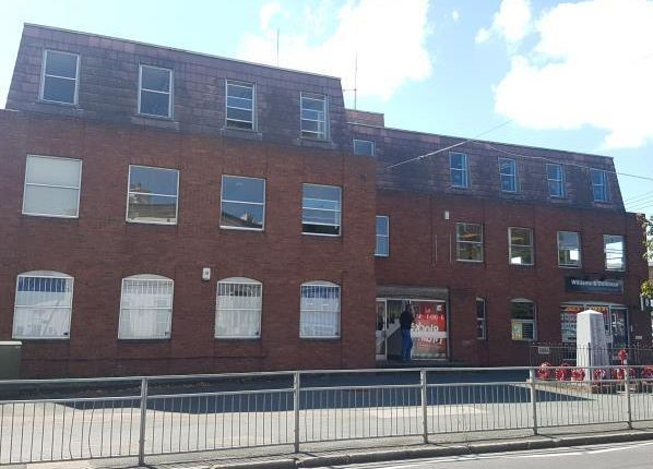 Thumbnail Office to let in Suite F, Spa House, Spa Road, Hockley