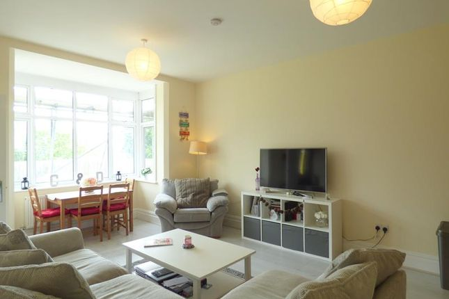 Photo 4 of Holly View Drive, Malvern WR14