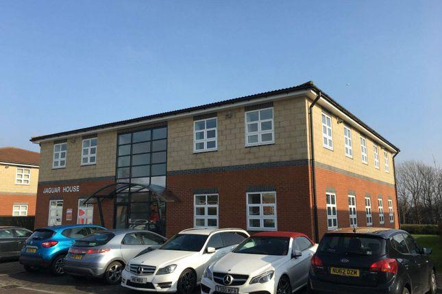 Thumbnail Office to let in Jaguar House, Falcon Court, Preston Farm Business Park, Stockton On Tees