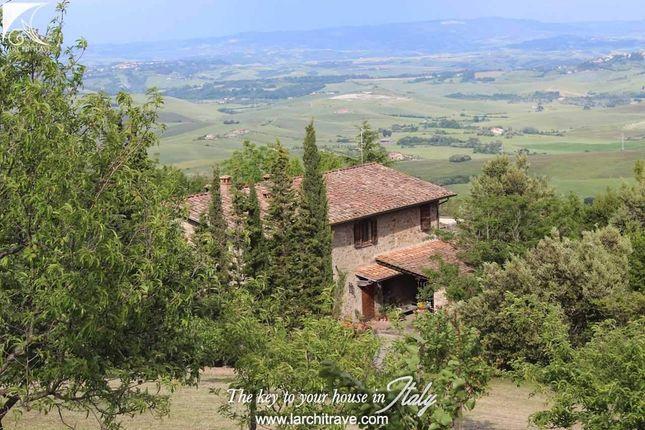 Thumbnail Villa for sale in Tuscany, Pisa, Chianni