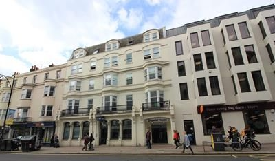 Thumbnail Office to let in Imperial House, Floor, Queens Road, Brighton