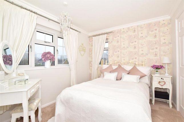 Bedroom 2 of The Waldens, Kingswood, Maidstone, Kent ME17