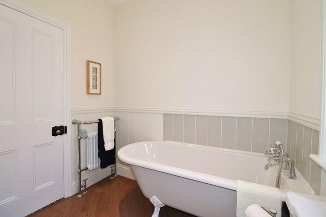Bathroom of Scotland Road, Stanwix, Carlisle CA3