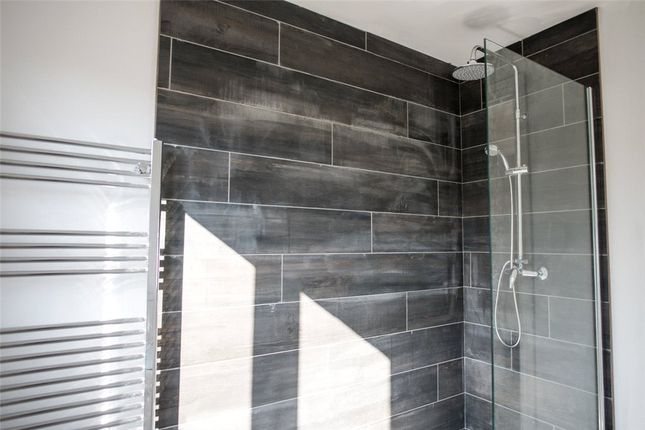 Shower Room of Trenance Drive, Shipley, West Yorkshire BD18