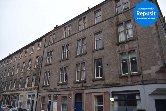Photo 1 of Barony Street, Broughton, Edinburgh EH3