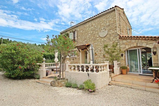 3 bed country house for sale in Montauroux, Var, Provence-Alpes-Côte D'azur, France