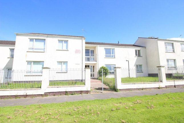 1 bedroom flat to rent in Stiles Farm, Muckamore, Antrim