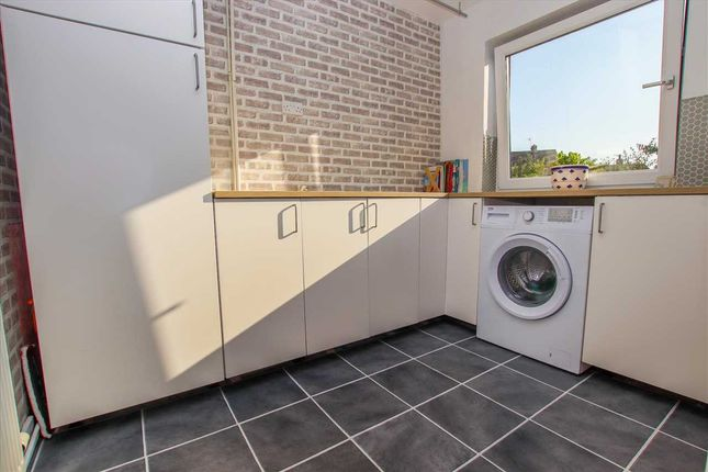 Utility Room of Grantham Road, Waddington, Lincoln, Lincoln LN5