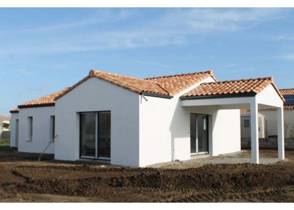 Thumbnail Property for sale in 85800, Saint-Gilles-Croix-De-Vie, Fr