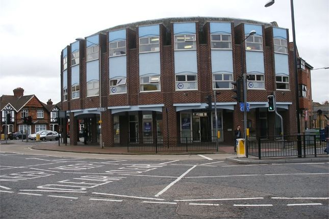 Thumbnail Commercial property to let in Trinity House, Sewardstone Rd, Waltham Abbey, Essex