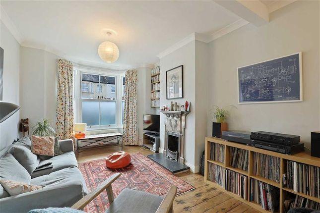 Thumbnail Property for sale in Green Lane, Penge, London