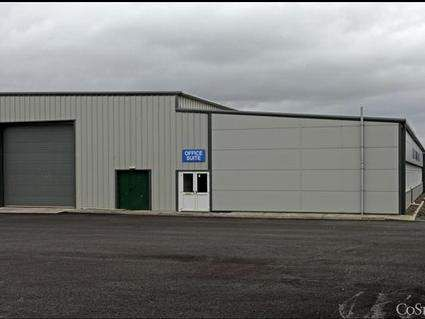 Thumbnail Office to let in Peasiehill Road, Arbroath