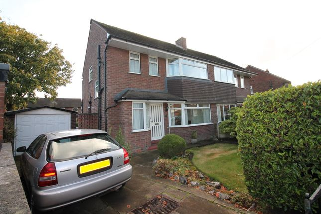 Img_9237 of Westmorland Road, Urmston, Manchester M41