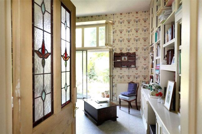 Picture No. 12 of Marryat Road, Wimbledon Village SW19