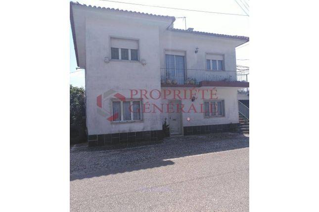 Detached house for sale in Meirinhas, Pombal, Leiria